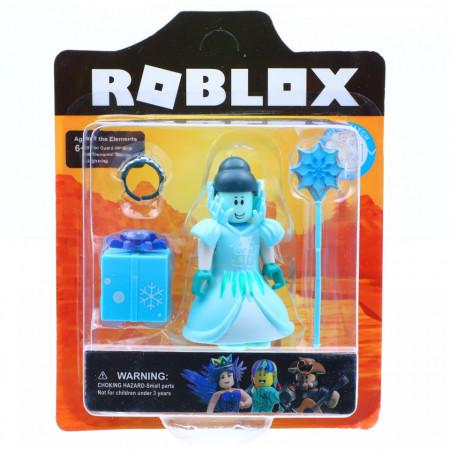 Figurina Roblox, Frost Empress, 7 cm