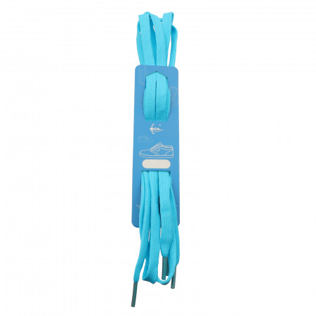 Sireturi, Bleu, 0.8 x 110 cm
