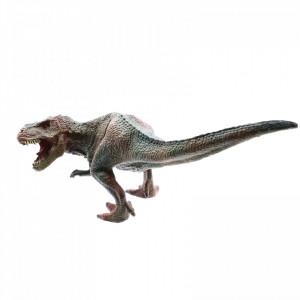 Figurina dinozaur, T-Rex, 15 cm