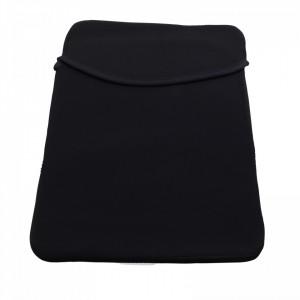 Husa pentru tableta, 35.5 x 24.5, Negru