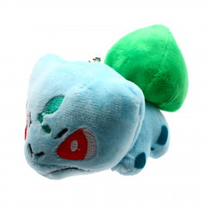 Jucarie de plus, Pokemon Bulbasaur, 12 cm
