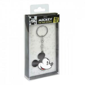 Breloc Mickey Mouse, Disney, 3 cm