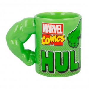 Cana Hulk, 330 ml