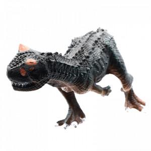 Figurina dinozaur, Indominus Rex, 15 cm
