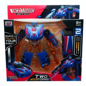 Robot Transformers, Optimus Prime, 14 cm