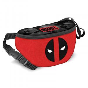 Borseta Deadpool, 24 cm
