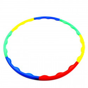 Cerc fitness Hula Hoop, 72cm