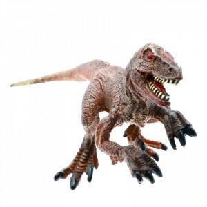 Figurina dinozaur, Echo, 17 cm