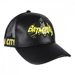 Sapca Batman, Gotham City, 58 cm