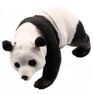 Figurina animal salbatic, Panda, 9 cm