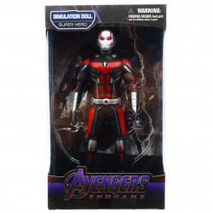 Figurina Avengers Antman, 21 cm