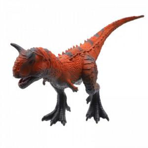 Figurina Dinozaur T-Rex, 30 cm