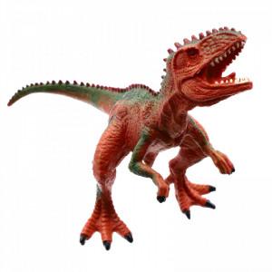Figurina dinozaur, Tyrannosaurus Rex, 18 cm