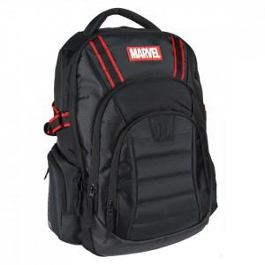 Rucsac Marvel Premium, 30 x 46.5 x 13.5 cm