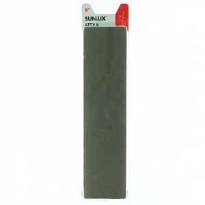 Piatra ascutire cutite 20x5x2.5 cm