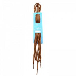 Sireturi, Maro, 0.5 x 130 cm