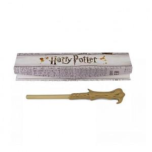 Bagheta Magica Voldemort, Harry Potter, 17 cm