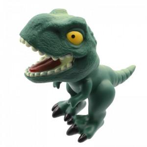 Figurina Dinozaur pitic, T-Rex, 19 cm