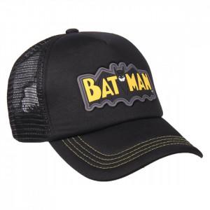Sapca Baseball Batman, 56 cm