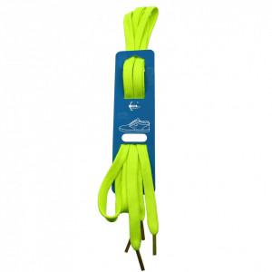 Sireturi, Verde Neon, 0.8 x 110 cm
