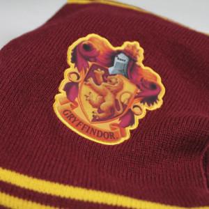 Fular Harry Potter, 20 x 190 x 1 cm