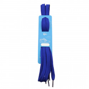 Sireturi, Bleumarin, 0.8 x 110 cm