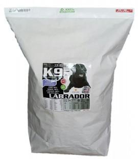 K9 PRO LABRADOR (Лабрадор ретривър) 20кг.