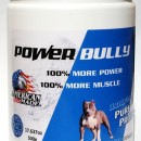POWER BULLY BLUE MAX 500гр.