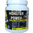 Monster Power 300 таблетки