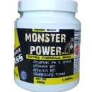 Monster Power 150 таблетки