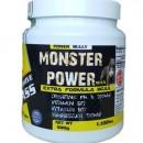 Monster Power 150 таблетки