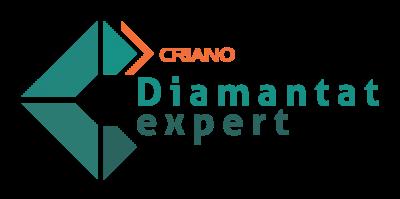 DiamantatExpert