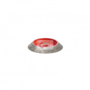 Disc diamantat pt. frezat/profilat pt. Jolly/Bevel - Raimondi-179BULL45RF