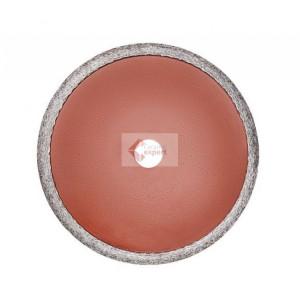 Disc diamantat pt. gresie, faianta, placi 200mm - Raimondi-179CC200E