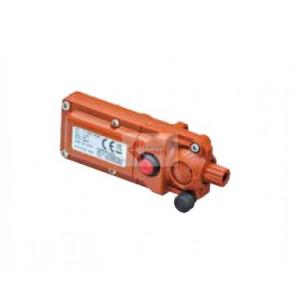 Kit laser pt. SMS 100/125/150 si SA80 - Raimondi-411SEA4