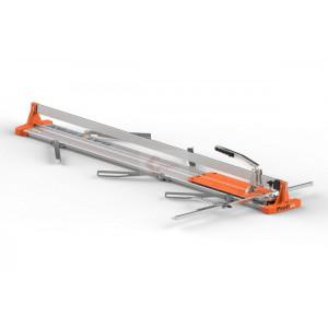 Masina de taiat gresie, faianta 5-15mm, 163cm, Profi 163 EVO - Battipav-61600EV