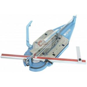 Masina de taiat gresie si faianta Serie 3, 77cm - Sigma-3C2