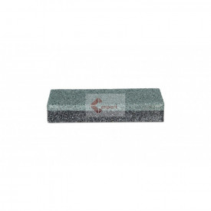 Piatra abraziva - RUBI-5972