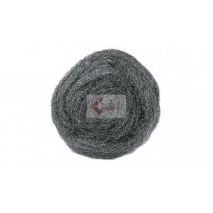 SARMA DE OTEL MOALE nº1 pt. Rubilim-50 - RUBI-61916