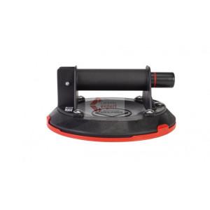 Ventuza cu pompa vid pt. manipulare placi Ø200mm, 110kg - RUBI-18919