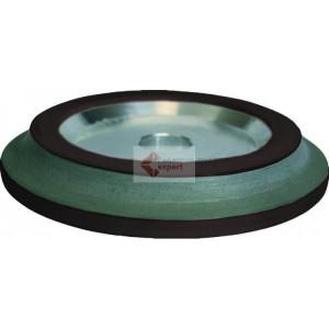 Disc diamantat pt. frezat/profilat 125mm / 15mm (polisare) - Raimondi-179BU15LE