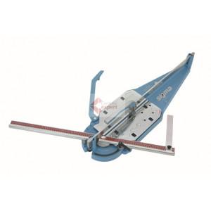 Masina de taiat gresie si faianta Serie 3, 95cm - Sigma-3D2