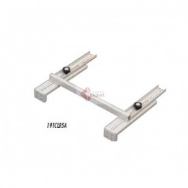 Opritor lateral pt. extensii laterale - Raimondi-191CL05A