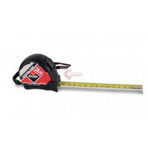 Ruleta 3m Ironblade - Rubi