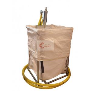 Separator de namol Hydrò - Ghines