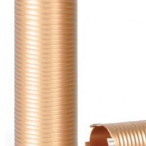Carota diamantata Montolit FUXLT 127 mm - pt. beton armat, materiale de constructii