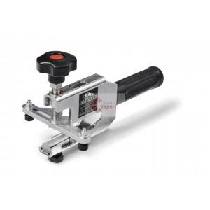 Cleste placi groase pt. Raizor 6-20mm - Raimondi-169TM01AN