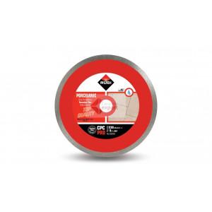 Disc diamantat pt. gresie portelanata 230mm, CPC 230 Pro - RUBI-30958