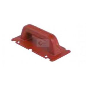 Maner de plastic pt. burete Raimondi 336 sau 217 - Raimondi-306IR20DN
