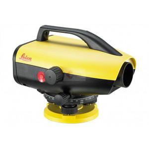 Nivela Digitala Sprinter 50 - Leica-762628